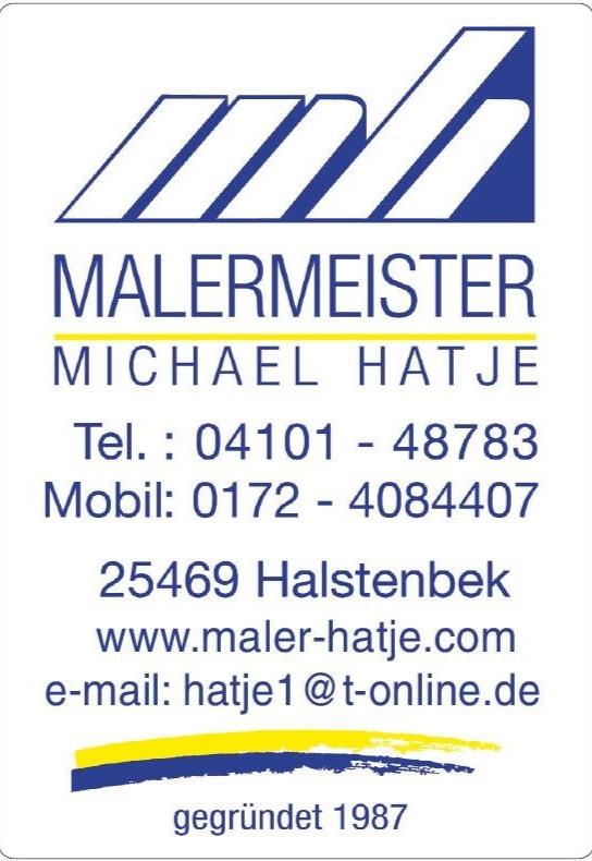 maler-hatje.com